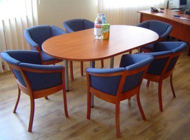 fotele-i-krzesla1