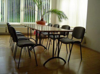 fotele-i-krzesla3
