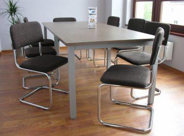 fotele-i-krzesla4