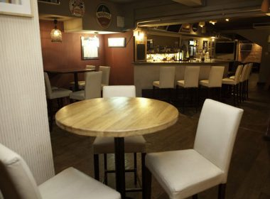 meble-restauracyjne-1