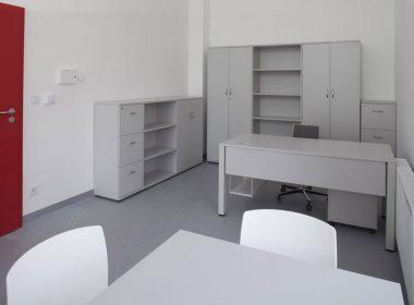 pomieszczenia-administracyjne-2