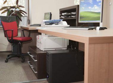 pomieszczenia-administracyjne-3