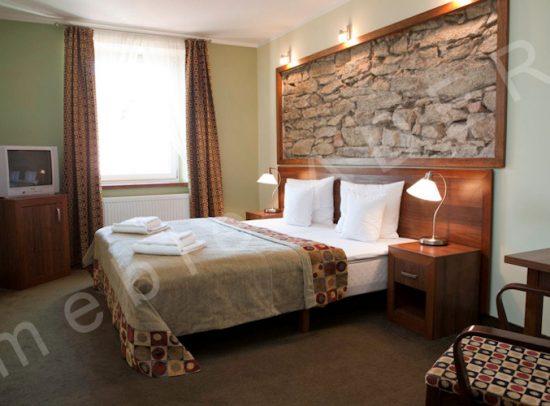 lozka-hotelowe1