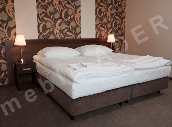 lozka-hotelowe2
