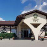 Hotel Metro – Boguszyn k. Kłodzka