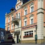 Hotel Sonata – Duszniki-Zdrój