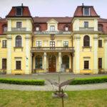 Muzeum Narodowe / Muzeum Etnograficzne – Wrocław
