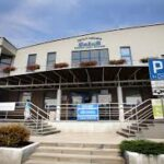 Centrum Medyczne Salus, Kłodzko